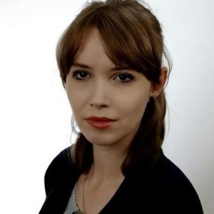 Malwina Gogulska