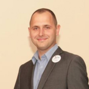 Adam Wolniewicz