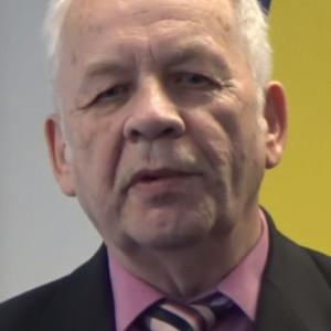 Jan Krzanowski