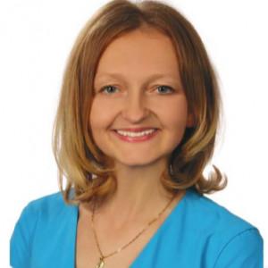 Małgorzata Zych