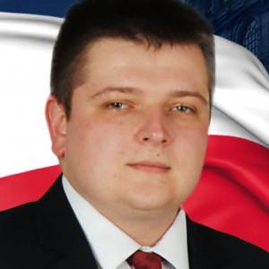 Rafał Gierowski