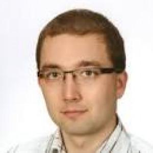 Paweł Golba