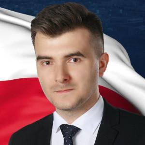 Bartosz Wilczyński