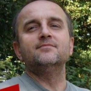 Jerzy Curzydło