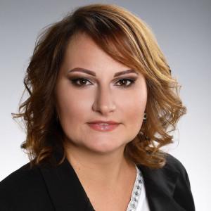 Katarzyna Piwko