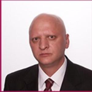Jacek Makówka