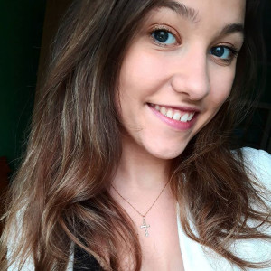 Nicole Pietryga