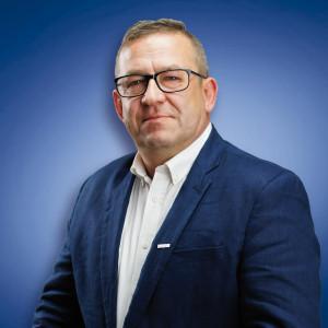 Tomasz Szostkowski - kandydat na radnego w: giżycki - radny w: giżycki - Kandydat na posła w: Okręg nr 35