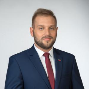 Bartłomiej Kowalski