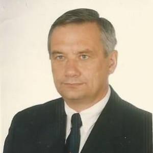 Paweł Abramski