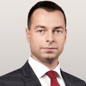 Bartosz Romowicz - Kandydat na senatora w: Okręg nr 58, podkarpackie
