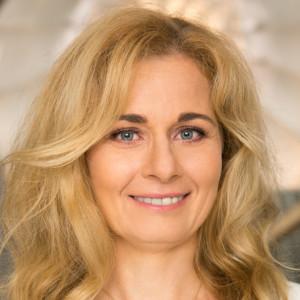 Ilona Łącka