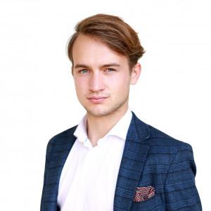 Łukasz Michnik