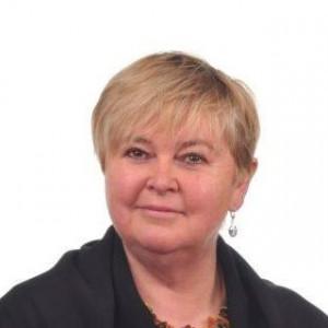 Sława Tarasiewicz