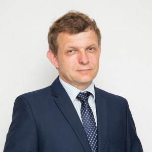 Cezary Pakulski