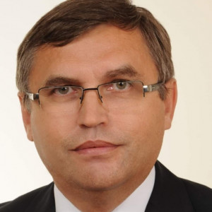 Jan Gajda