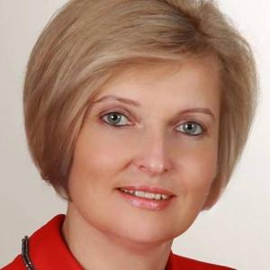 Beata Dalkowska