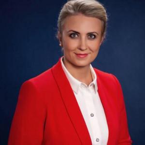 Katarzyna Sójka