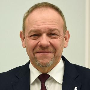 Jerzy Kozłowski