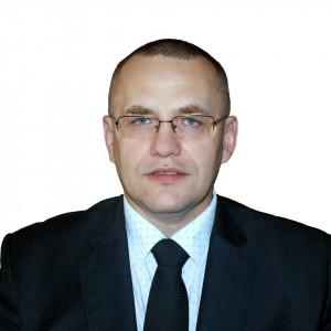 Grzegorz Żółkoś