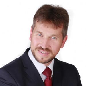 Krzysztof Dziedzic