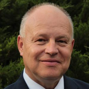 Maciej Jagodziński