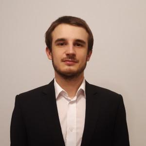 Mateusz Kamola - Kandydat na posła w: Okręg nr 6