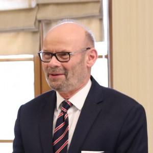 Andrzej Plichta