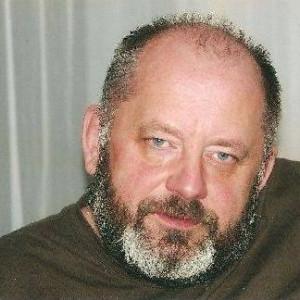 Mirosław Basiewicz