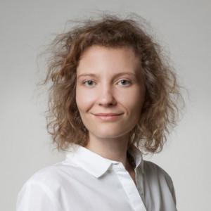 Zuzanna Jakowicka