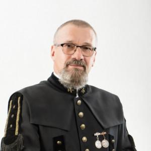 Kazimierz Wilk