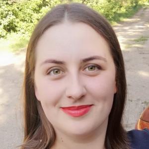 Monika Buchowska