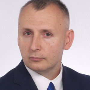 Jakub Krzysztonek - Kandydat na posła w: Okręg nr 13