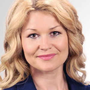 Karolina Pawliczak