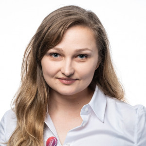 Anna Sikora