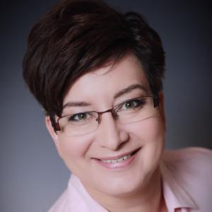 Monika Falej - Kandydat na europosła w: Okręg nr 3 - województwo podlaskie i warmińsko-mazurskie - Kandydat na posła w: Okręg nr 34