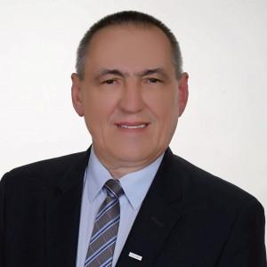 Zbigniew Słodowy