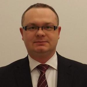 Krzysztof Kłosowski
