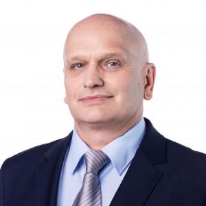 Zbigniew Zalesiński