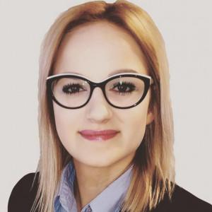 Marika Zenowicz