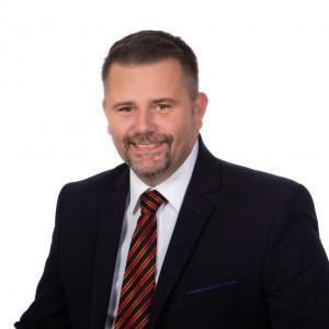 Janusz Freitag - informacje o kandydacie do sejmu