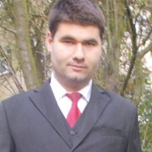 Krzysztof Monticelli
