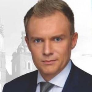 Grzegorz Pędziwiatr