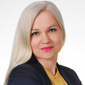 Małgorzata Gromadzka