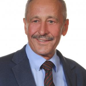 Tomasz Pańczyk