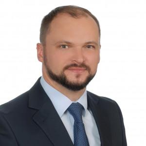 Kamil Jóźwik - Kandydat na posła w: Okręg nr 7