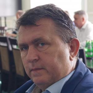 Piotr Walkowski