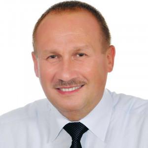 Franciszek Marszałek