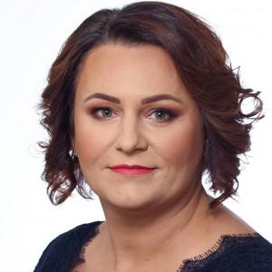 Wiesława Małycha