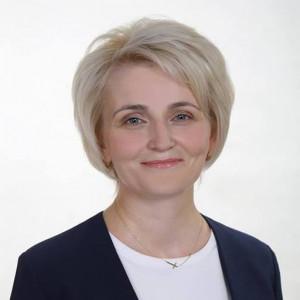 Małgorzata Banaś